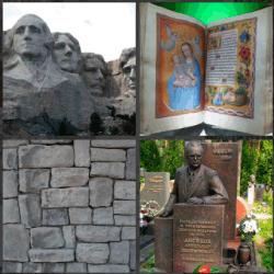 1-Palabra-4-Fotos-nivel-2.10-Monumento