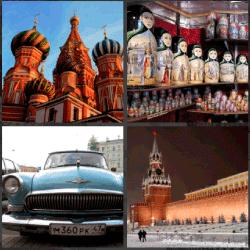 1-Palabra-4-Fotos-nivel-2.11-Moscú