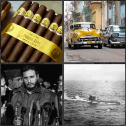 1-Palabra-4-Fotos-nivel-2.17-Cuba
