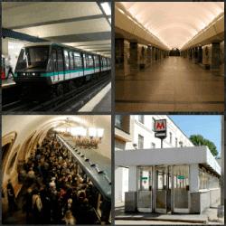 1-Palabra-4-Fotos-nivel-2.19-Metro