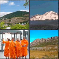 1-Palabra-4-Fotos-nivel-2.20-Montaña