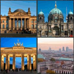 1-Palabra-4-Fotos-nivel-2.23-Berlín