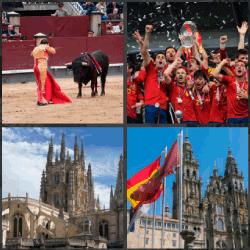1-Palabra-4-Fotos-nivel-2.29-España