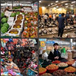 1-Palabra-4-Fotos-nivel-2.30-Mercado
