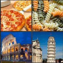 1-Palabra-4-Fotos-nivel-2.36-Italia