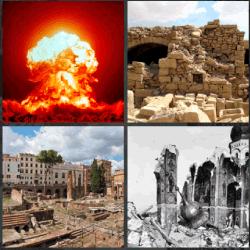 1-Palabra-4-Fotos-nivel-2.40-Ruinas