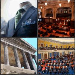 1-Palabra-4-Fotos-nivel-2.42-Senado