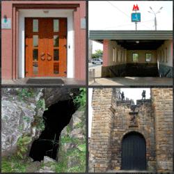1-Palabra-4-Fotos-nivel-2.45-Entrada