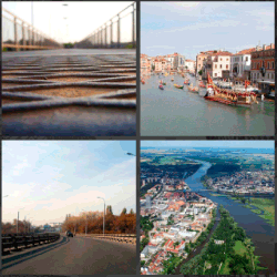 1-Palabra-4-Fotos-nivel-2.5-Puente