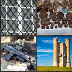 1-Palabra-4-Fotos-nivel-2.9-Prisión