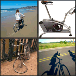 1-Palabra-4-Fotos-nivel-3.1-Bicicleta