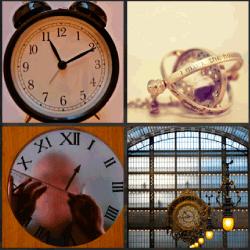 1-Palabra-4-Fotos-nivel-3.19-Tiempo