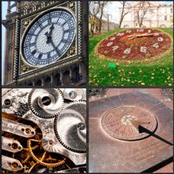 1-Palabra-4-Fotos-nivel-3.2-Reloj