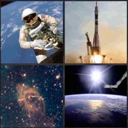 1-Palabra-4-Fotos-nivel-3.23-Espacio