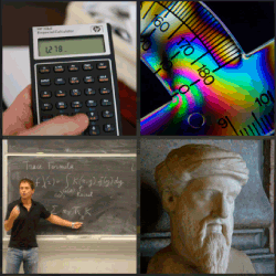 1-Palabra-4-Fotos-nivel-3.25-Álgebra
