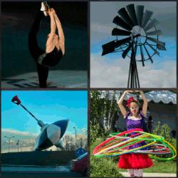 1-Palabra-4-Fotos-nivel-3.33-Rotación