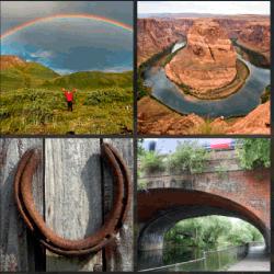 1-Palabra-4-Fotos-nivel-3.34-Arco