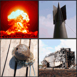 1-Palabra-4-Fotos-nivel-3.39-Bomba
