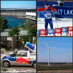 1-Palabra-4-Fotos-nivel-3.40-Energía