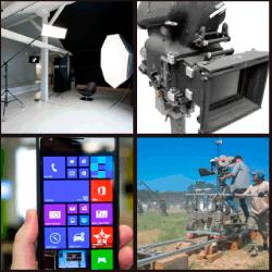 1-Palabra-4-Fotos-nivel-5.1-Cámara