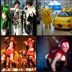 1-Palabra-4-Fotos-nivel-5.10-Anime