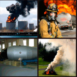 1-Palabra-4-Fotos-nivel-5.11-Explosión