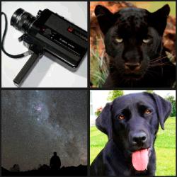 1-Palabra-4-Fotos-nivel-5.16-Negro