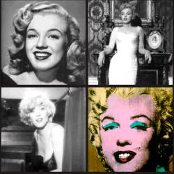 1-Palabra-4-Fotos-nivel-5.2-Monroe