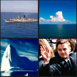 1-Palabra-4-Fotos-nivel-5.24-Titanic