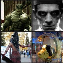 1-Palabra-4-Fotos-nivel-5.29-Monstruo