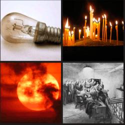1-Palabra-4-Fotos-nivel-5.3-Luz