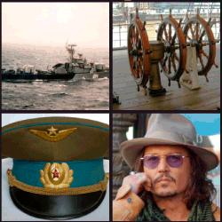 1-Palabra-4-Fotos-nivel-5.32-Capitán