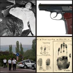 1-Palabra-4-Fotos-nivel-5.35-Asesinato