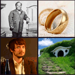 1-Palabra-4-Fotos-nivel-5.38-Hobbit
