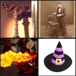 1-Palabra-4-Fotos-nivel-5.43-Magia