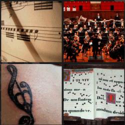 1 Palabra 4 Fotos - Música nivel 44