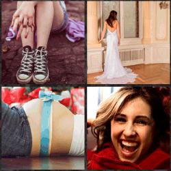 1-Palabra-4-Fotos-nivel-7.3-Mujer