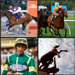 1-Palabra-4-Fotos-nivel-7.34-Jockey