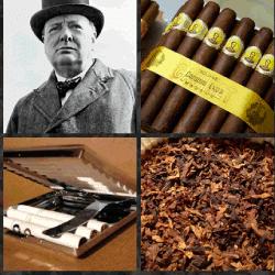 1-Palabra-4-Fotos-nivel-7.44-Tabaco