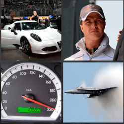 1-Palabra-4-Fotos-nivel-8.12-Velocidad