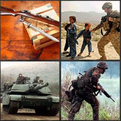 1-Palabra-4-Fotos-nivel-8.2-Soldado