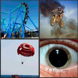 1-Palabra-4-Fotos-nivel-8.21-Adrenalina