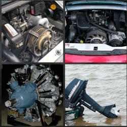 1-Palabra-4-Fotos-nivel-8.25-Motor