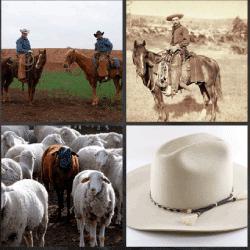 1-Palabra-4-Fotos-nivel-8.28-Cowboy