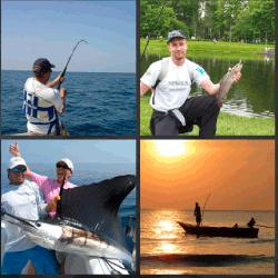 1-Palabra-4-Fotos-nivel-8.29-Pesca