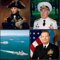 1-Palabra-4-Fotos-nivel-8.37-Almirante