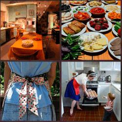 1-Palabra-4-Fotos-nivel-9.4-Cocina