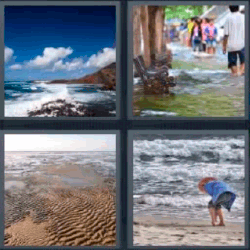 4 fotos 1 palabra 5 letras actualizado