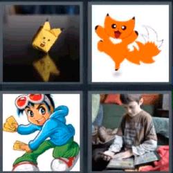 Soluciones-4-Fotos-1-palabra-pokemon