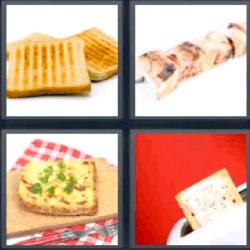 Soluciones-4-Fotos-1-palabra-tostada